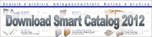 Download Smart Catalog (file pdf 508Kb)